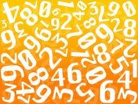 L Annee Personnelle Calcul Et Interpretation Adria Voyance